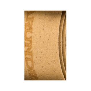 Arundel Arundel Cork Bar Tape