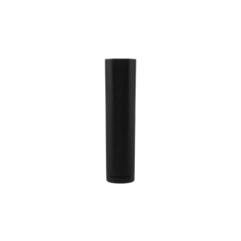 Cannondale Cannondale XC-Silicone Grips Blk