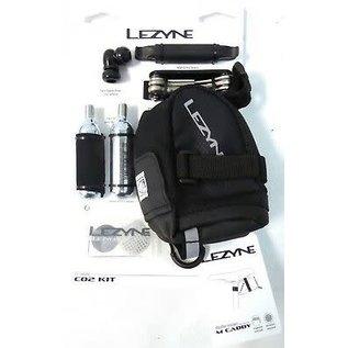 Lezyne Lezyne M-Caddy Tubless Kit