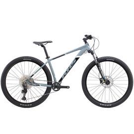 KHS Bicycles KHS Aguila 2021
