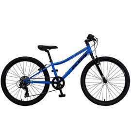 KHS Bicycles KHS T-Rex 7