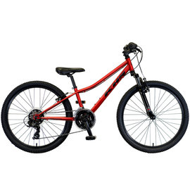KHS Bicycles KHS T-Rex 24 2021