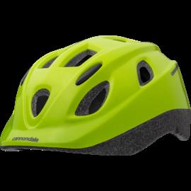 Cannondale Cannondale Quick Junior Helmet