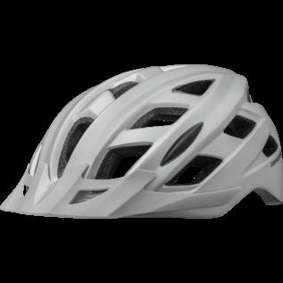 Cannondale Cannondale Quick Helmet 2021