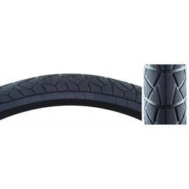 CST Sunlite CST 24x2.40 Tire Blk