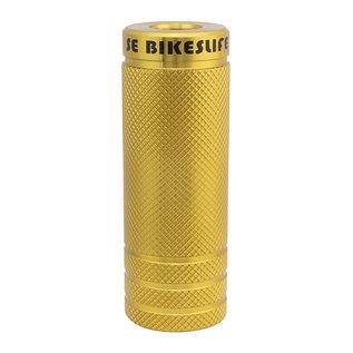 SE SE Wheelie Pegs 3/8/14mm Knurled