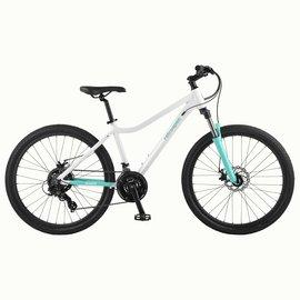 """Retrospec Bicycles Retrospec Ascent ST 26"""" Mountain Bike"""
