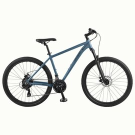 "Retrospec Bicycles Retrospec Ascent 27.5"" Mountain Bike"