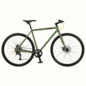 Retrospec Bicycles Retrospec Amok 8spd Hybrid 2021 Bike
