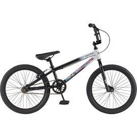 GT Bikes GT 20 U Friendship