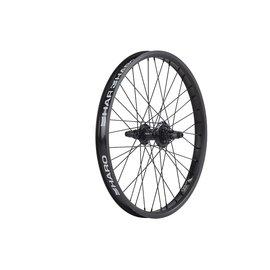 Haro Haro Sata Rear Wheel 20in 14mm 9T Blk 36Sp