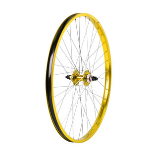 Haro Haro Legends  BMX Wheels