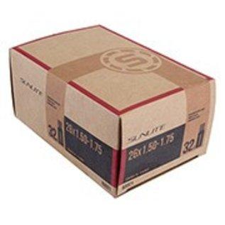 Sunlite Sunlite Tube 26x1.50-1.75 SV 32mm