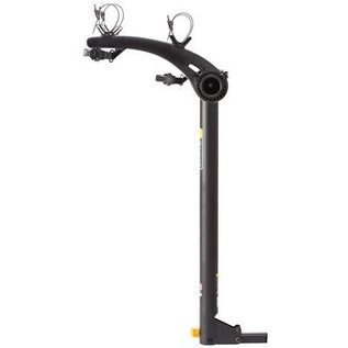 Saris Saris Bones 2 Hitch Rack Blk #882
