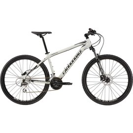 Cannondale Cannondale Catalyst 2 Sml 2017