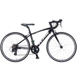 KHS Bicycles KHS Flite 24  Blk