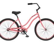 Comfort / Cruiser Bikes