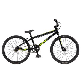 Cannondale GT Mach One Junior 20 Blk