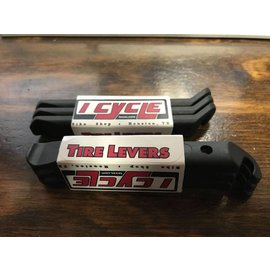 I Cycle Tire Levers Set/3