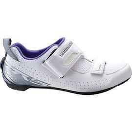 Shimano Shimano SH-TR5 Women's Shoe