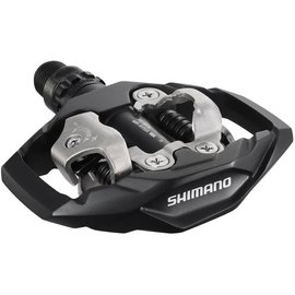 Shimano Shimano PD-M530 Pedals SPD Blk