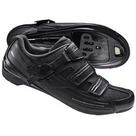 Shimano Shimano SH-RP3 Shoes SPD-SL Blk