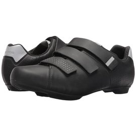 Shimano Shimano SH-RT5 Shoes SPD Blk