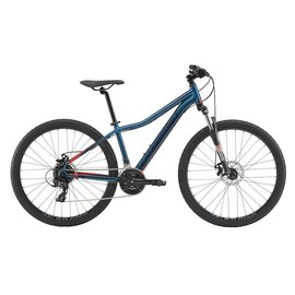 Cannondale Cannondale Foray 4 2018