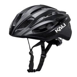 Kali Protectives Kali Therapy Helmet