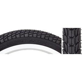 Sunlite Sunlite Kontact Tire 16 x 1.75 Blk Wire