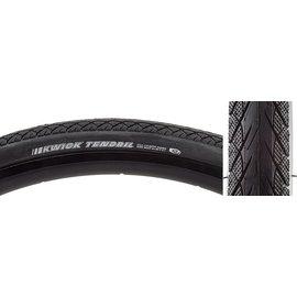 Kenda Kenda Kwik Tendril Tire 27x1 1/4 Blk