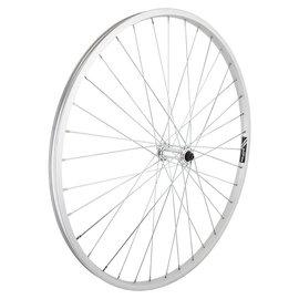 Wheelmaster Frt Wheel 700x35 Alloy QR