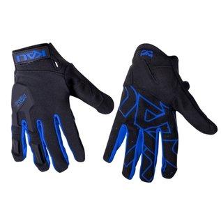 Kali Protectives Kali Venture Glove Logo