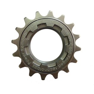 Black Ops Black Ops DefendR 8-Key Freewheel 16T 3/32