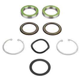 FSA BB FSA BB30 BEARING SET STL BB-OS6000