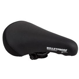 Black Ops Black Ops MX/Freestyle Saddle w/ Kevlar corners