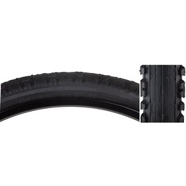 Sunlite Sunlite Kross Plus Tire 26x1.95 Blk