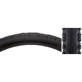Sunlite Sunlite Kross Plus Tire  700x38c Blk