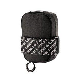 Lezyne Lezyne Road Caddy Blk Bag
