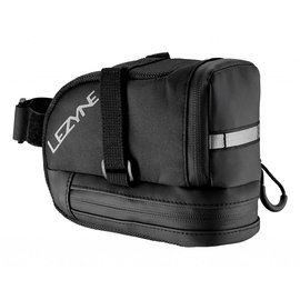Lezyne Lezyne L Caddy Bag Blk