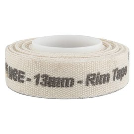 VELOX Velox Rim Tape 13mm Narrow