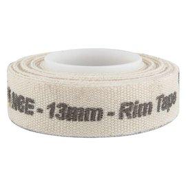 VELOX Velox Rim Tape 13mm Narrow