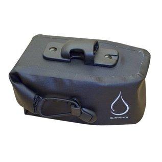 Serfas Serfas SBWP-2 Monsoon Elements Bag Large