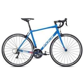 Fuji Fuji Sportif 2.1 2018 $799, save $150