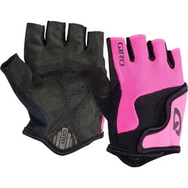 Giro Giro Bravo Jr. Gloves