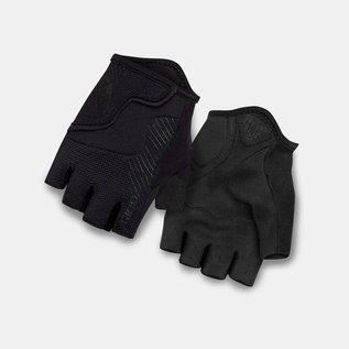 Giro Giro Bravo Jr. Gloves