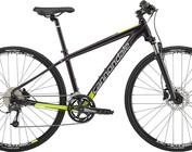 Hybrid / Urban Bikes