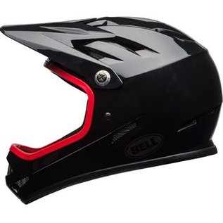 Bell Bell Sanction Full-face Helmet
