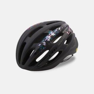 Giro Giro Foray MIPS Helmet