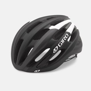 Giro Giro Foray Helmet